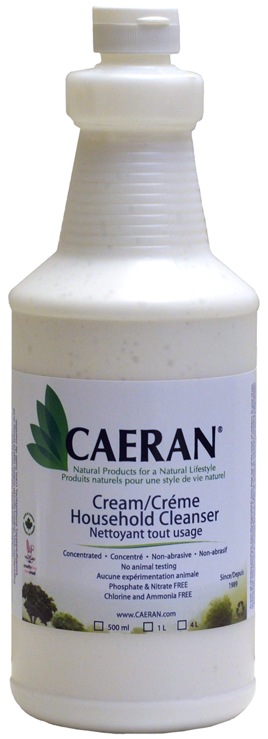 creamcleanser1ll-new.png