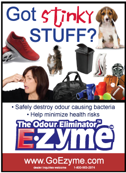 ezyme-ad.png