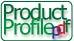 productprofileicon.jpg