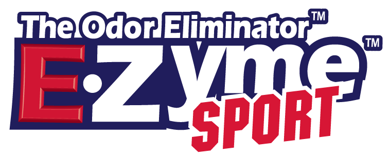 ezymelogo-2015final.png