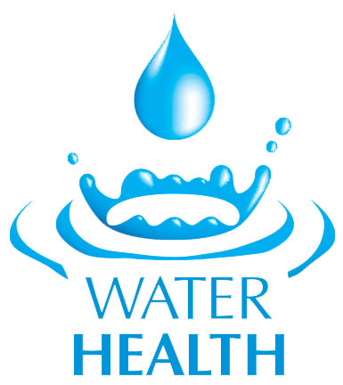 Water Health with CAERAN